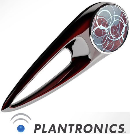 plantronics sound innovation1