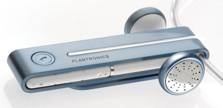 plantronics versa future wireless headet