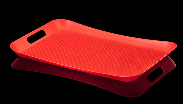 Plastic Houseware Products by M-Design