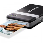 Polaroid PoGo Instant Mobile Printer : Print and Share Your Photos Anytime, Anywhere!