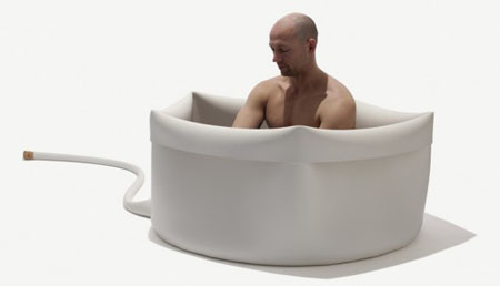 Portable Bathtubs For Elderly Joy Studio Design Gallery Best Design