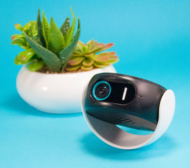 Priya Home Care Device by Roberto Maurizio Paura