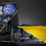 Pro Drybag 2.0 Series Offer Extreme Duffel Bags to Protect Your Electronic Equipment