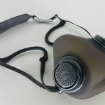 PurME - A Face Mask That Provides The Same Protection as Industrial Respirators