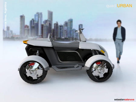 quad-like-car-makes-our-lives-easy-in-today-s-urban-jungle 1
