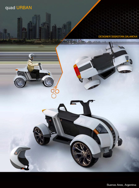 quad-like-car-makes-our-lives-easy-in-today-s-urban-jungle 5