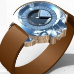 Radical Watches Gives Style and Elegance With Innovative Features