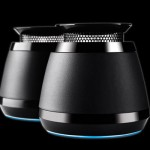 Razer Ferox Tiny But Mighty Speaker For Mobile Gamers