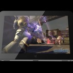 Razer Fiona PC Gaming Tablet Project Could Be The Future of Gaming