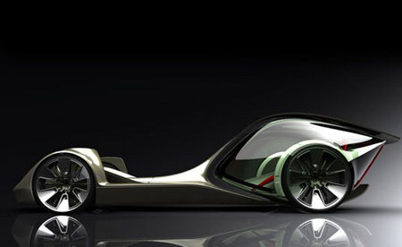 Search Results For Sleek Concept Car Designs Tuvie - Amazing cool cars