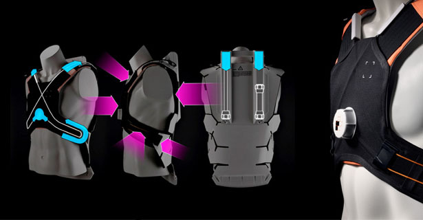REAX Reanimation System To Ease Paramedic Job in Resuscitation Cycle Physically and Mentally