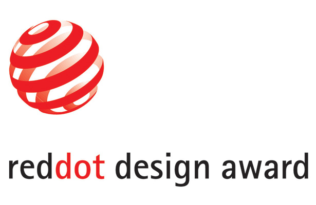 Red Dot Award: Design Concept Opens For Entries Until 27th June 2012