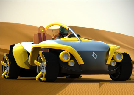 http://www.tuvie.com/wp-content/uploads/renault-2010-sand-jumper-all-terrain-vehicle-provides-fun-in-an-eco-friendly-manner2.jpg