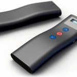 RFID Tire Monitoring Tool by HJC Design