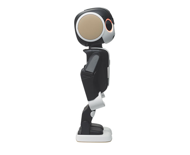Sharp Robohon Robot Phone