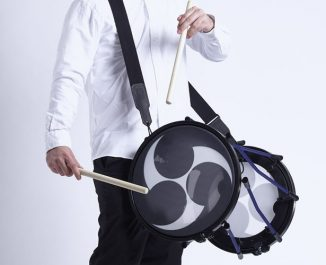 Roland TAIKO Electronic Percussion