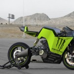 RV2 : A V2 Engined Superbike by Eyal Melnick