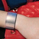 Safelet : Safety Bracelet for Women by Everfind