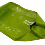 We Present to You Scrubba Wash Bag Giveaway!