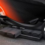 SEAT Minimó: Two Seater All Electric Concept Vehicle for Micromobility