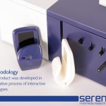 Serendip Is The New Multimedia Research Device That Was Created For The Qualitative Enquiry Of Adolescents
