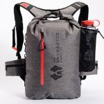 Seventy2 Survival System: 72-hour Survival Kit for Critical Situation