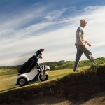 Shadow Caddy, The Next Big Thing ?