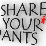 SHARE_UR_PANT USB Device Features Innovative Music Playing And Sharing