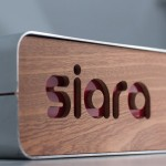 Siara Audio Streaming Product To Broadcast Your Voice To The World