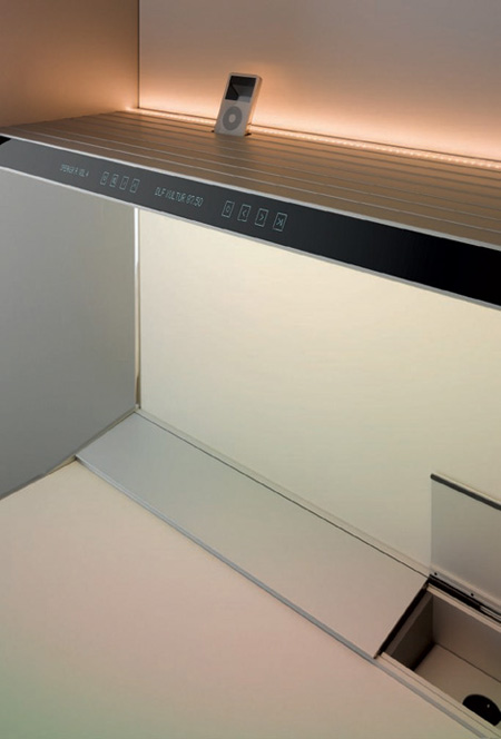 siematic s1 kitchen, future kitchen design