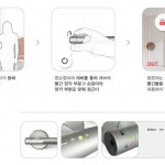 Signal Handle by Lim Sungmook, Kim Seon-il, and Park Sung-il