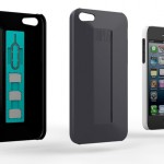 SIMPLCase : iPhone Case for Travelers
