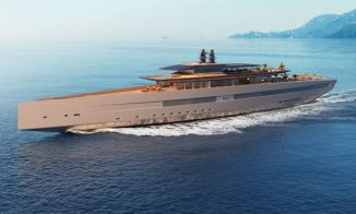 Search results for: yacht concept - Tuvie