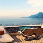 Sinot Art of Life Superyacht Concept Speaks Luxurious Life Beyond Coastal Borders