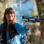 Skydio 2 Drone Might Be a Worthy Competitor of DJI Phantom Line