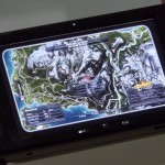 SMACH Z Handheld PC : Play Your PC Games On-The-Go