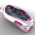 Smart Baby Case Offers A Safe and Healthy Environment for Infants To Grow