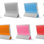 Express Your Personality With AViiQ Smart Case for iPad 2