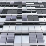 SolarGaps : Solar Smart Blinds Can Reduce Your Electricity Bills