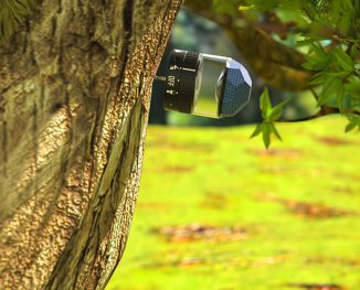 Solarpill Emergency Solar-Powered Light to Track Your Location