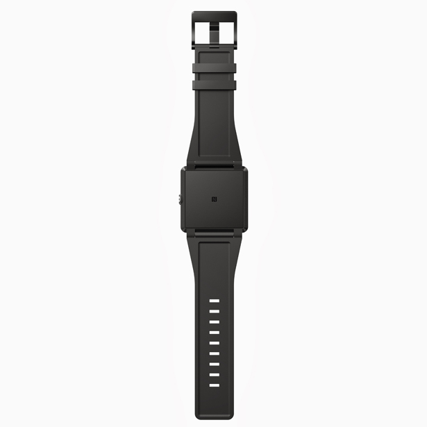 Sony SmartWatch 2 with NFC Connectivity