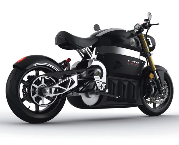Sora Electric Motorcycle 615 x 501 · 81 kB · jpeg