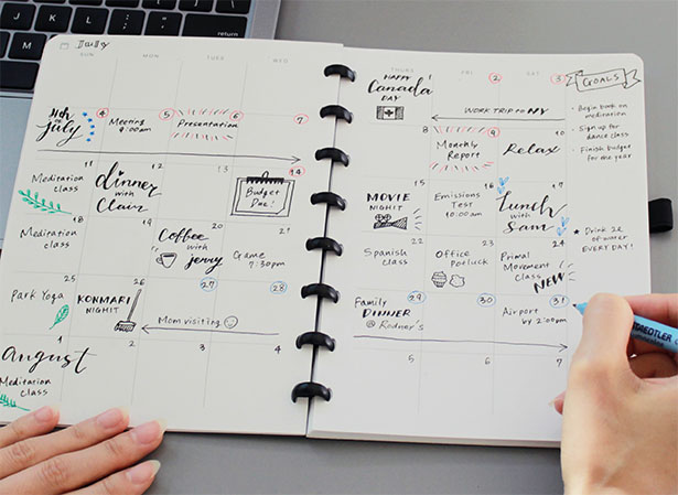 SORA: Reusable Planner for Life