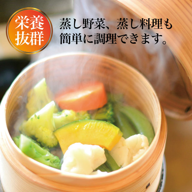 Eating for One? Use Souyi-Japan Compact Multipurpose Rice Cooker and Stop Wasting Food