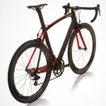 Specialized S-Works x McLaren Venge Bike Is World's Fastest Street-Legal Bike Yet