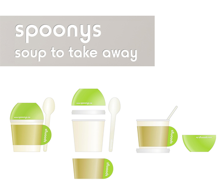 spoonys packaging