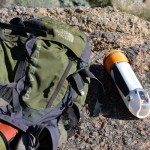 Sprite: Portable and Rugged Modular Tube Shaped Drone