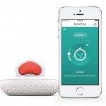 Sproutling Baby Monitor Senses, Learns, and Predicts Your Baby's Habits