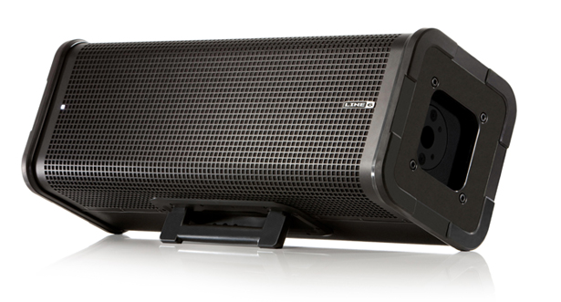 StageSource L3t Loudspeaker