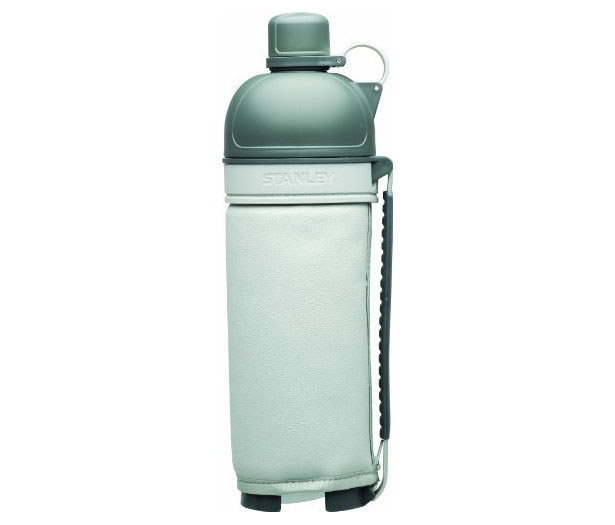 Stanley Nineteen13 Carbonated Drink Bottle